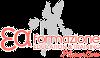 EA Formazione. Progettazione; Arteterapia; Violenza; Musicoterapia - Bari, Bologna, Pescara, Roma, Milano, Palermo
