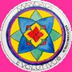 Corso di formazione: Mandala-Evolutivo - Roma