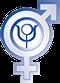 AISPA. Corsi ECM Sessuologia: Consulenza; Supervisione; Educazione sessuale; Covid - Milano, Venezia, Online