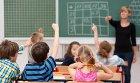 Corso per Educatori e Insegnanti: DSA - Milano