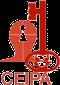 CEIPA. Corsi: Psicodiagnostica, Rorschach, Wechsler, MMPI-2, età evolutiva - Roma, Online