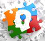 Corso online: Applicazioni del test dei colori di Lüscher nella Psicologia clinica