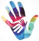 Corso online: Applicazioni del test dei colori di Lüscher in ambito socio-educativo