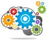 Corso online: Applicazioni del test dei colori di Lüscher nella valutazione attitudinale