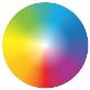 Corso online: Psicologia dei colori di Lüscher