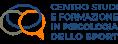 Centro Studi Formazione Psicologia Sport. Master ECM in Psicologia dello Sport - Milano
