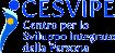 CESVIPE. Corsi: Genogramma, Psicogenealogia; Ansia, terapia cognitivo comportamentale; PsicoNutrizione, Disturbi Alimentari - Roma