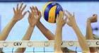 Master in Psicologia dello Sport e Coaching nello Sport - Padova