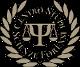 CSSF. Master, Corsi Online: Psicologia Giuridica, Forense, CTU, CTP, Criminologia; Webinar gratuiti