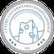Centro Universitario Internazionale CUI. Corsi online: Psicologia forense; Terapia Breve; Psicopatologia - eLearning