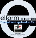 Elform e-learning Formazione applicazioni