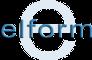 Elform. Master ECM Online: Psicologia giuridica; Mediazione; Criminologia; Psicoterapia cognitivo-comportamentale; Rorschach