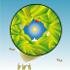 INPEF: Istituto Nazionale di Pedagogia Familiare - Roma