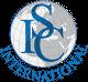 ISC. Corsi: Schema Therapy; Evolutiva; Coppia - Genova, Firenze, Milano, Roma, Bologna, Catania