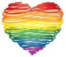 Corso: La relazione di aiuto con persone lesbiche, gay e bisessuali - Firenze