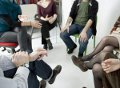 Programma di educazione dei genitori - Firenze