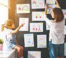 Corso: L'intervento clinico attraverso il disegno e il gioco - Firenze