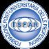 ISFAR: Istituto Superiore Formazione Aggiornamento e Ricerca - Formazione Post-Universitaria delle Professioni - Firenze