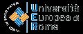 Università Europea di Roma. Corso di Perfezionamento Universitario in Tecniche di rilassamento e benessere psicofisico