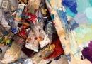 Corso di Pittura creativa - Istituto Gestalt Bologna