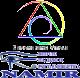 Namir. Corso: Operatore Olistico Yoga Bio Energetico, consapevolezza, crescita personale, benessere - Padova
