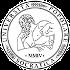Accademia Socratica. Scuola di Counseling a indirizzo umanistico-relazionale - Genova