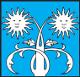 APC. Scuola di Specializzazione in Psicoterapia Cognitiva - Roma, Lecce, Verona