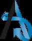 Auximon. Scuola di Specializzazione in Psicoterapia - Analisi Transazionale - Roma, Fermo