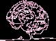CBT Academy. Scuola di Specializzazione: Psicoterapia Cognitiva Comportamentale, ambito clinico forense - Torino