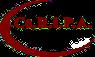 CeRIPA. Scuola di Specializzazione in Psicoterapia Psicodinamica - Latina