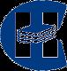 Humanitas. Scuola di Specializzazione in Terapia Cognitiva Comportamentale Integrata - Roma, Milano