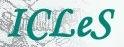 ICLeS. Scuola Specializzazione in Psicoterapia: Psicoanalisi Lacaniana - Milano, Venezia-Mestre, Napoli, Macerata