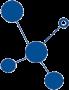 IDIPSI. Scuola di Specializzazione: Psicoterapia Integrata, Sistemico Relazionale Terapia famiglia - Parma, Siracusa