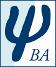 Psiba: Istituto di Psicoterapia del Bambino e dell'Adolescente - Milano