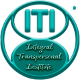ITI: Integral Transpersonal Institute - Milano