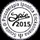 SPIE. Scuola di Specializzazione in Psicoterapia Ipnotica Ericksoniana - Catania